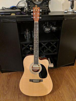 Stadium Acoustic Guitar for Sale in Denver, CO