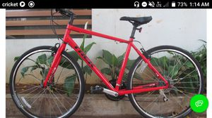 TREK 7.1 FX mountain/road bike. $150.00 for Sale in Portland, OR