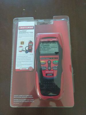 Scan OBD11 for Sale in West Richland, WA