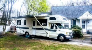 Rv Four Winds 1993 50000 miles for Sale in Nesconset, NY