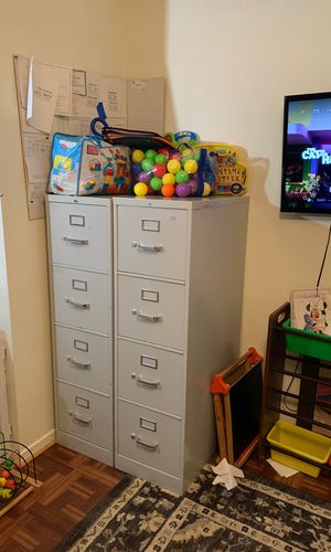 Day care items - all together for Sale in Herndon, VA