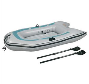 Coleman Inflatable Boat for Sale in Orlando, FL