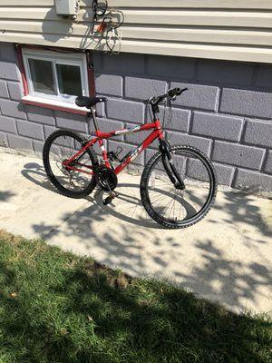 Kids bike for Sale in Malden, MA