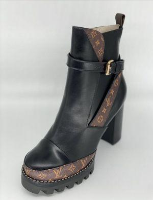 Women boots for Sale in Miami, FL