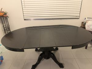 Antique table for Sale in FL, US