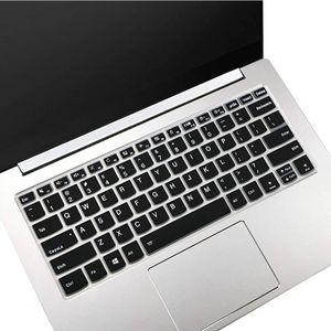 "Keyboard Cover for Lenovo Ideapad Flex 5 5g 14""  Lenovo Ideapad 5 14""   Lenvo Flex 5 14""  Lenvo Idepad S540 14 Inch Laptop Protective Keyboard Skin for Sale in Phoenix, AZ"