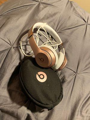 Beats Headphones for Sale in Tampa, FL