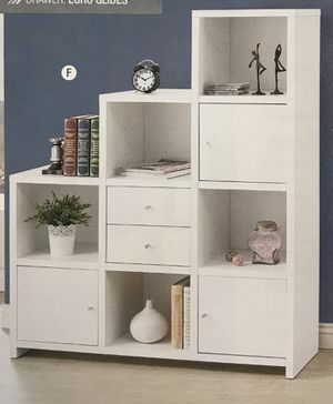 Bookcase for Sale in Richardson, TX