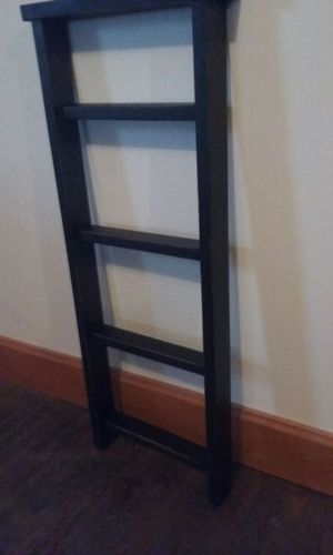 Primitive ladder shelf for Sale in New Oxford, PA