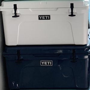 Yeti 65 for Sale in Fort Worth, TX