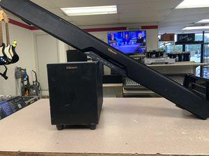 Klipsch Home Sound System for Sale in Austin, TX