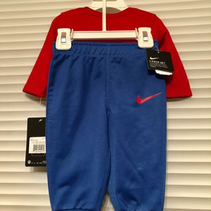 Brand New Nike Outfit Size 6 months for Sale in GA, US