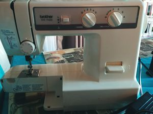 brothers sewing machine for Sale in Weehawken, NJ