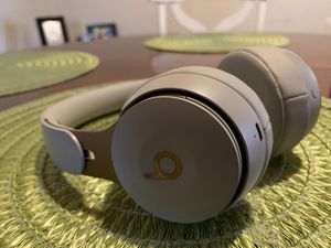 Beats Solo Pro for Sale in Fresno, CA