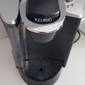 Keurig for Sale in Fort Myers Beach, FL