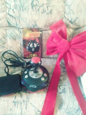 Tv games & Hand held & battery operated for Sale in Philadelphia, MS