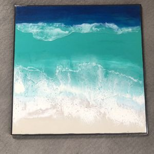 Beach Picture for Sale in Mechanicsburg, PA