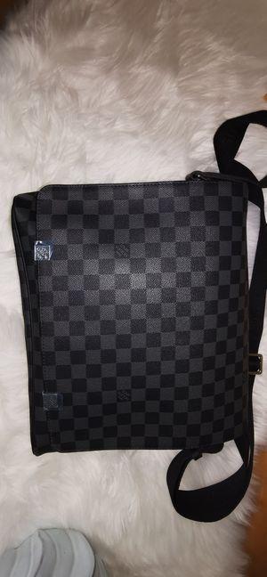 Messenger bag for Sale in San Diego, CA