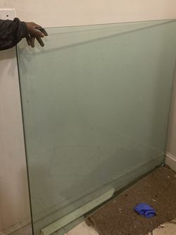Glass/table Top for Sale in Brooklyn,  NY