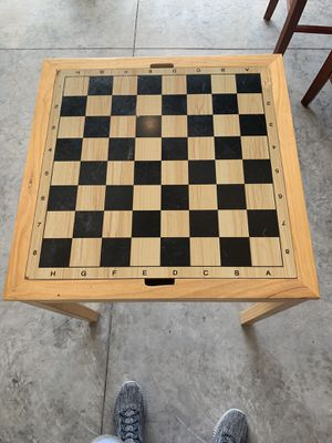 Game board for Sale in Palm Bay, FL
