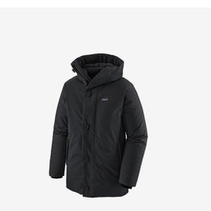 Brand New Never Worn Still With Tags Patagonia frozen range Parka Size XXL $400 for Sale in Brooklyn, NY