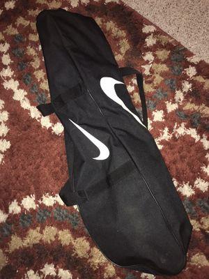 Nike baseball bat bag for Sale in Pittsburgh, PA
