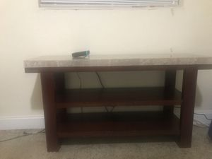 Table for Sale in North Lauderdale, FL