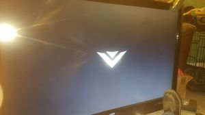 55 inch smart tv for Sale in Los Angeles, CA