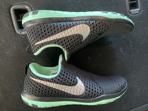 Women's Nike Free Connect 9.5 for Sale in Surprise, AZ
