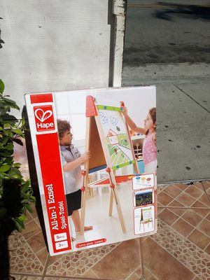 Kids board for Sale in El Monte, CA