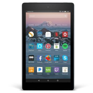 Amazon Kindle Fire for Sale in North Las Vegas, NV