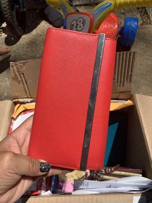 Wallets for Sale in Woodbridge, VA