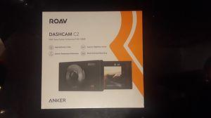 Roav Dashcam C2 for Sale in Queens, NY