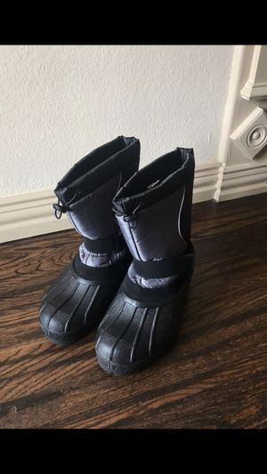 Boots for Sale in Keller, TX