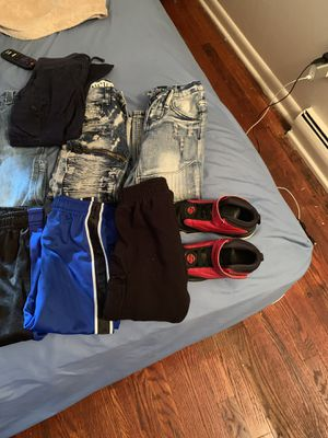 Boys clothes for Sale in Columbus, OH