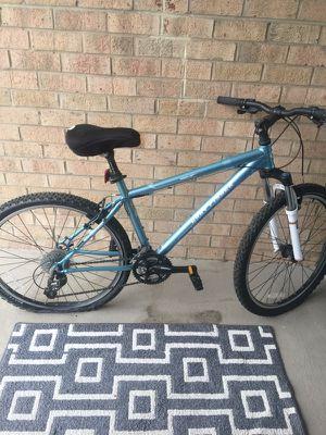 "Gary Fisher Bike for women 15"" Mountain Bike for Sale in Alexandria, VA"