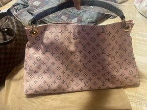 Large Pink Purse & Wallet for Sale in Chula Vista, CA
