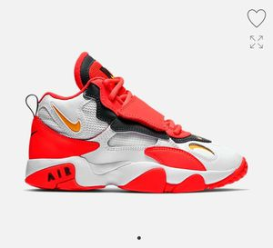 NIKE Air Speed Turf Training Shoes for Sale in Grand Prairie, TX