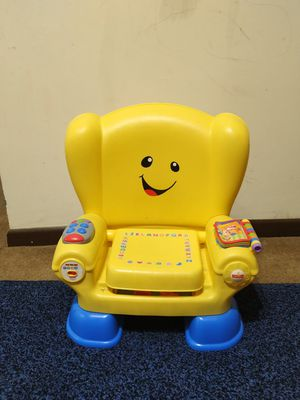 Kids chair for Sale in Monroeville, PA