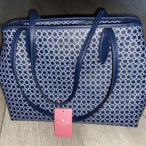New Kate spade Tote for Sale in Gaithersburg, MD