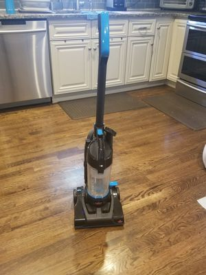 Bissell Power force compact vacuum cleaner for Sale in Lynn, MA