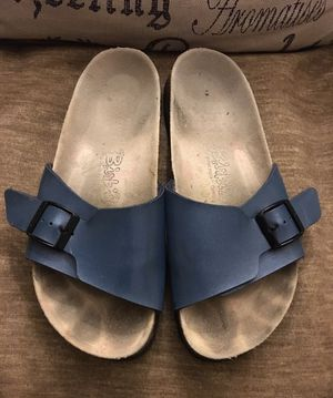 Birkenstock's Birki's Cute Sandals for Sale in Fort Worth, TX