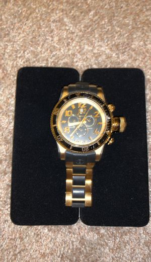 Gold watch for Sale in College Park, MD