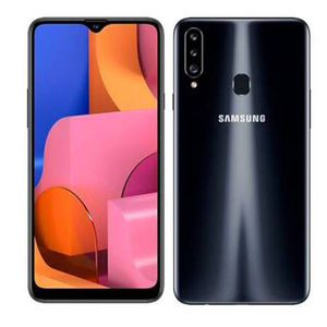 Samsung Galaxy A20S factory unlocked brand new in box for Sale in Fremont, CA