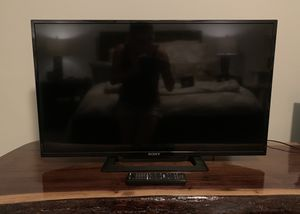 "Sony 32"" Television for Sale in Haslet, TX"