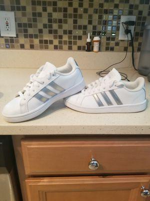 Adidas womens sneakers for Sale in Deltona, FL