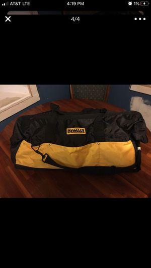 Dewalt 20 volts for Sale in Frederick, MD