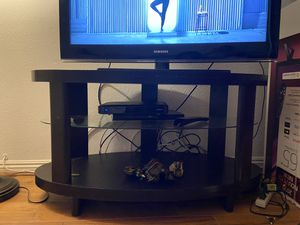TV Stand for Sale in Culver City, CA