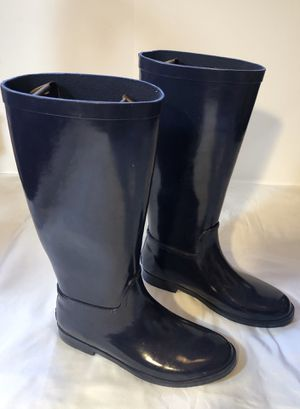 SUGAR Rain Boots size 8 Womens for Sale in Irving, TX