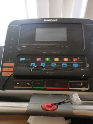 Treadmill for Sale in Gardena, CA